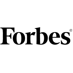 Forbes -1