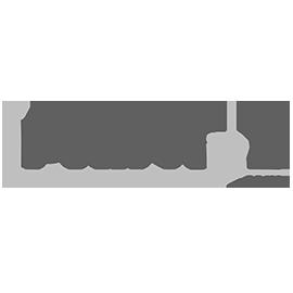 printinz