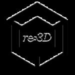 logo-sticky-re3d