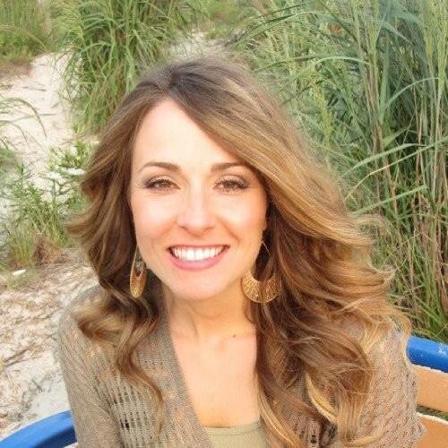 Lara Jeremko
