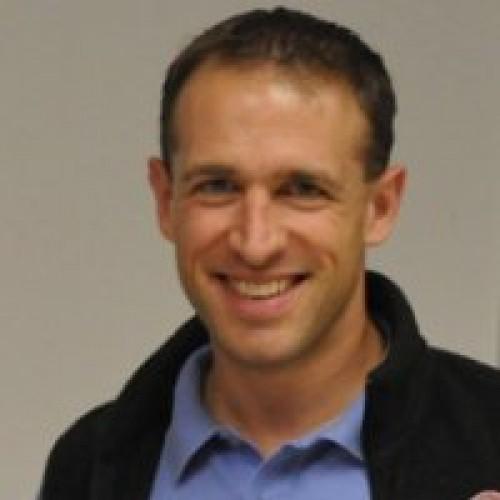 Chris Gerty