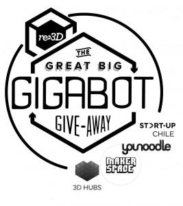 Giveaway1Logo