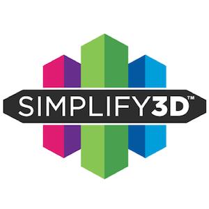 Simplify3D-webpic