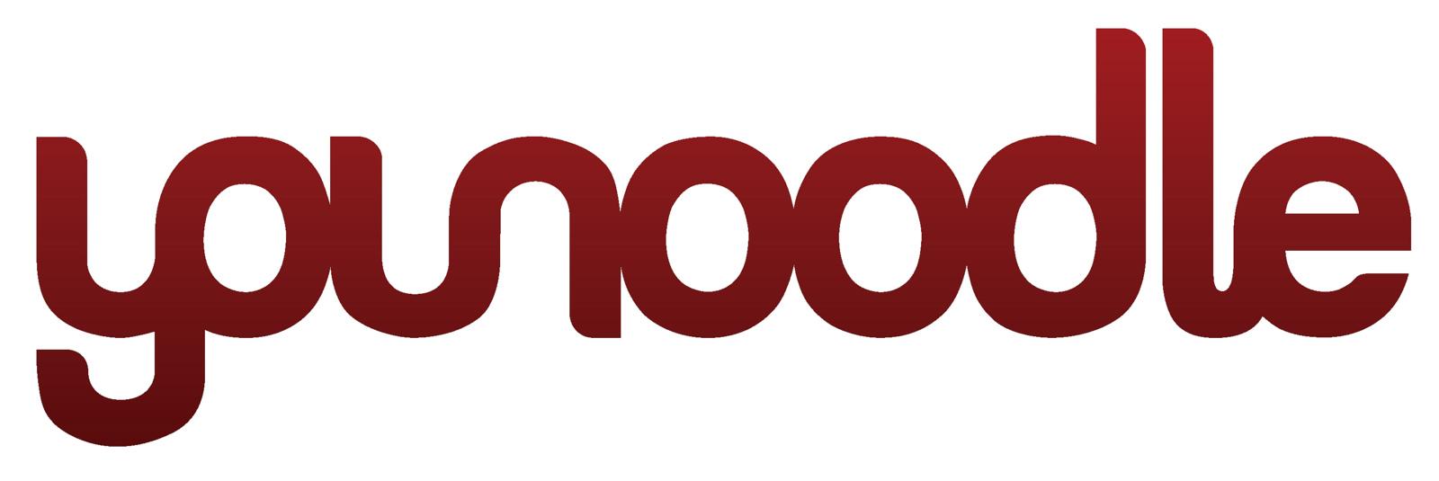 YouNoodleLogo
