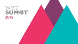websummit2015