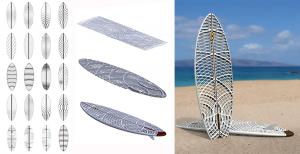 3D-printed-surfboard-endless-sinter