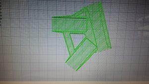 Photo 7 Simplify 3D