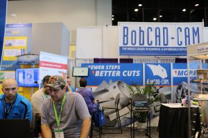 bobcad-cam-booth-4