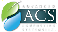 Advanced Composting Systems