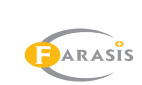 Farasis