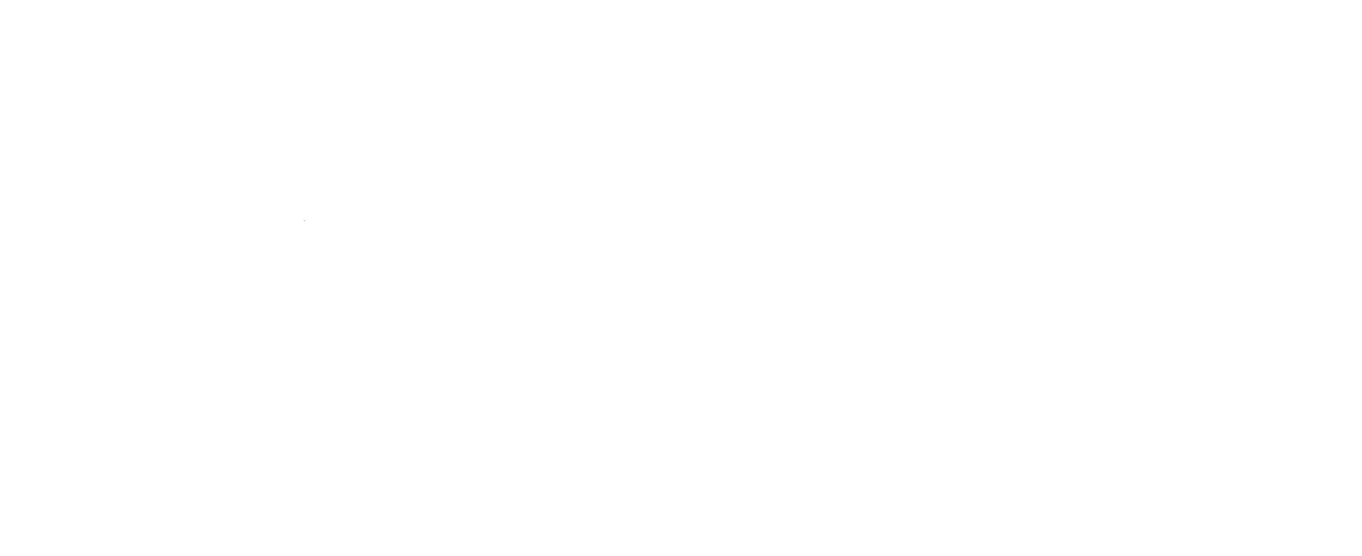 check-first-wave