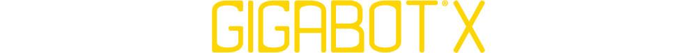 gbx-logo