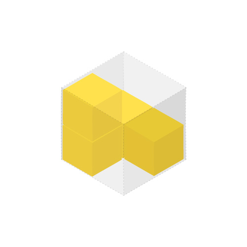 material-spec-density