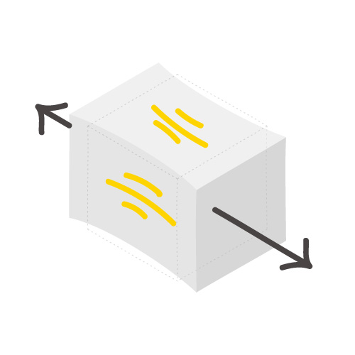 material-spec-elongation