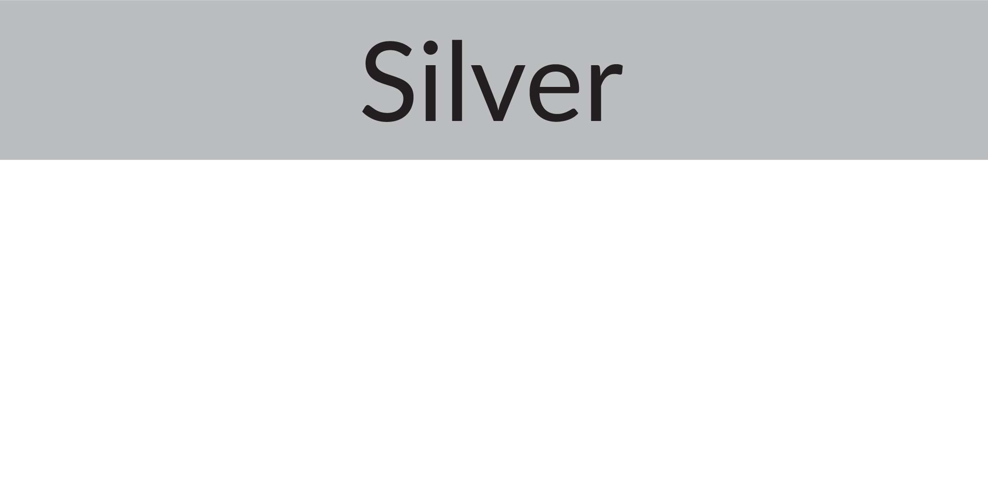 re3d-website-gb-tab-2019-materials-silver