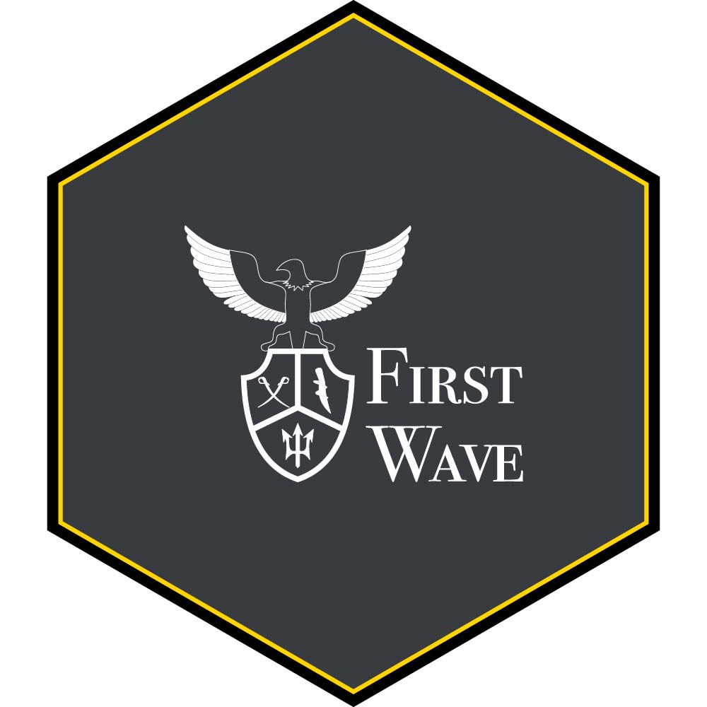 Bunker-Labs-DCFirst-Wave-Pitch-Winner-2017