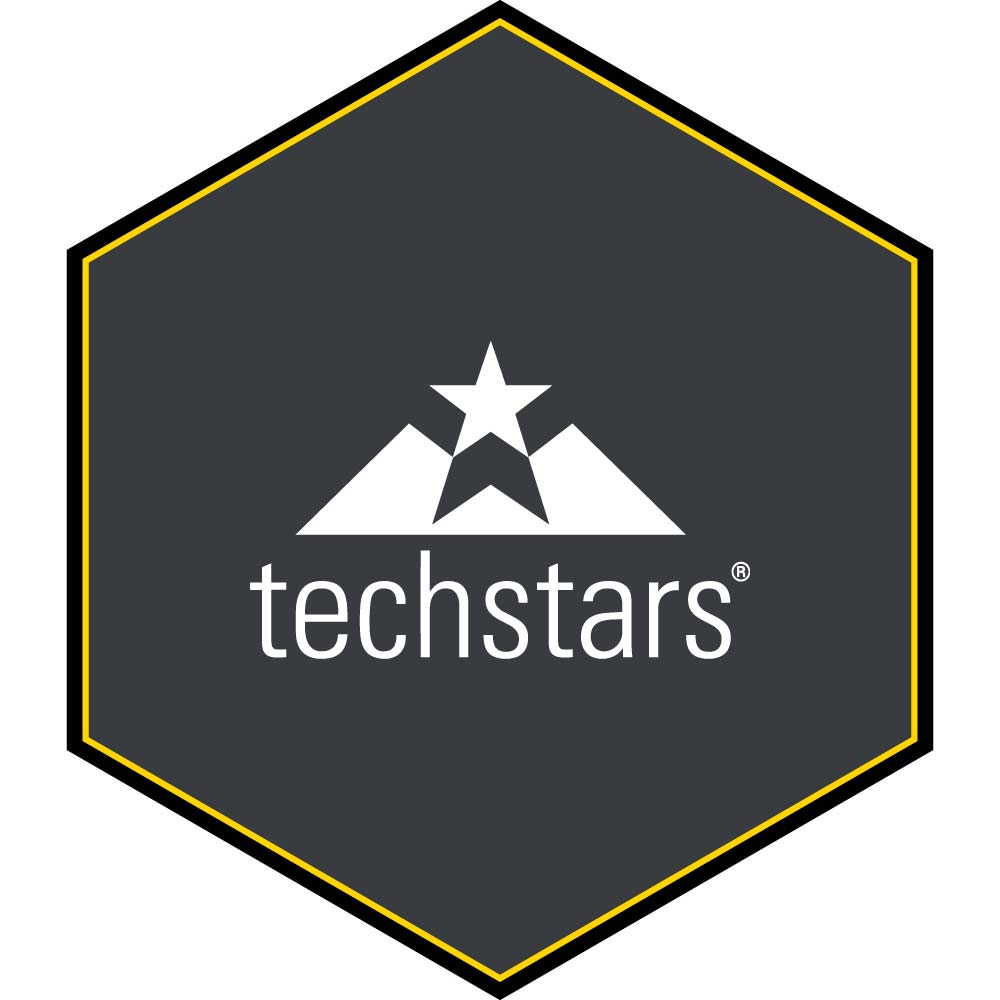 CES-Techstars-Robotics-Pitch-Competition-Winner-2019