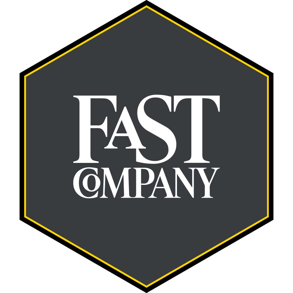 Fast-Company-Honorable-Mention-Creativity-Award-2019