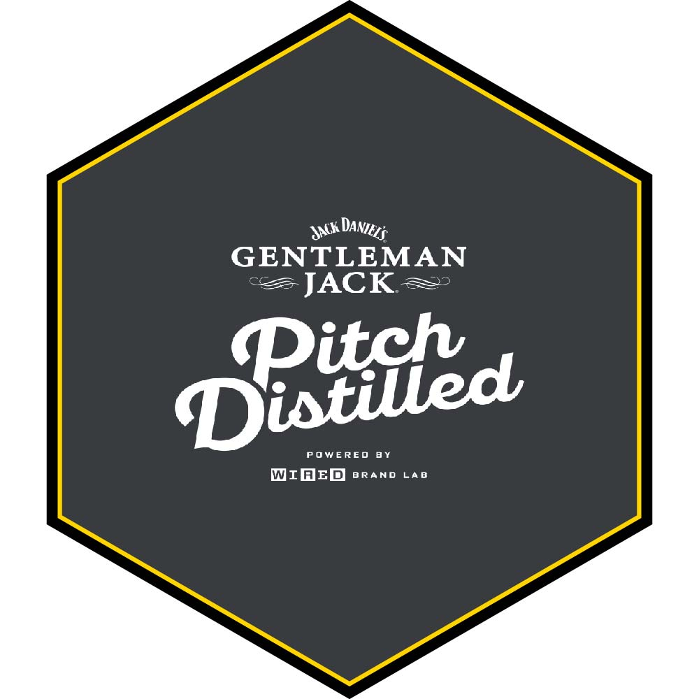 WiredGentleman-Jack-Pitch-Distilled-San-Francisco-Winner-2017