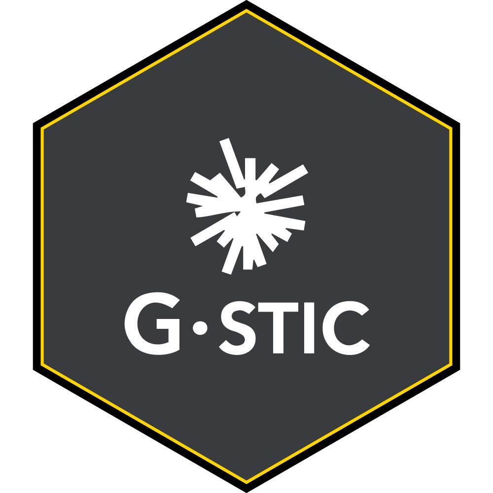 gstic-growth-start-up-winnner-2018