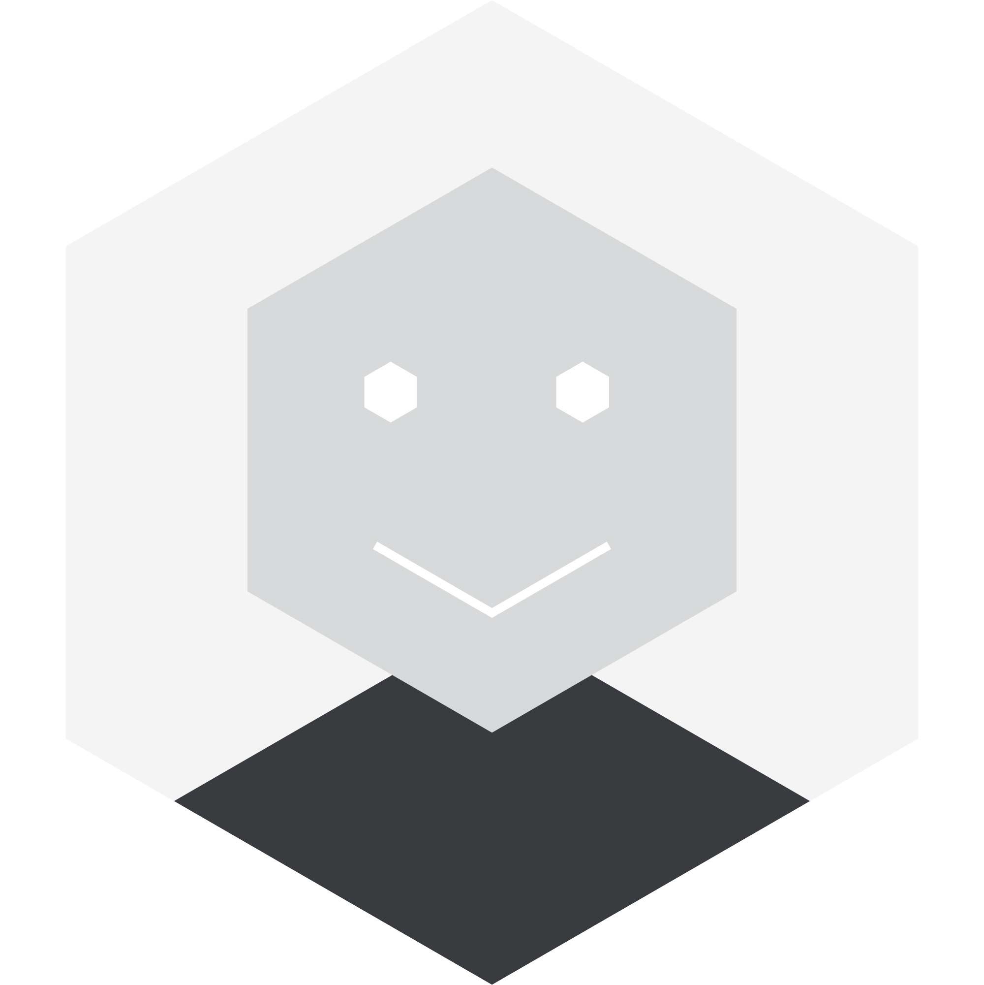 re3d-employee
