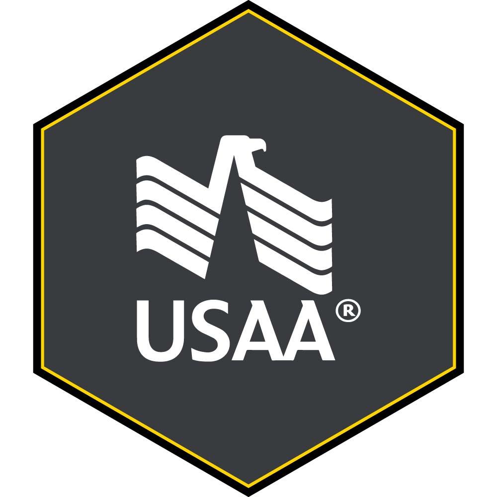 usaa-vetrepreneur-award-winner-2018-