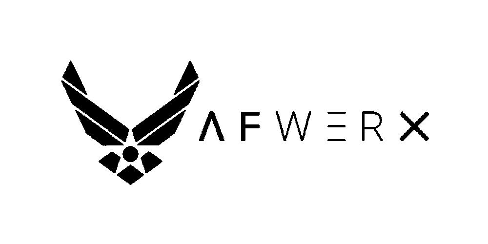 afwerx-logo.