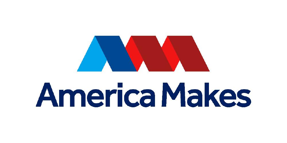 america-makes-logo.