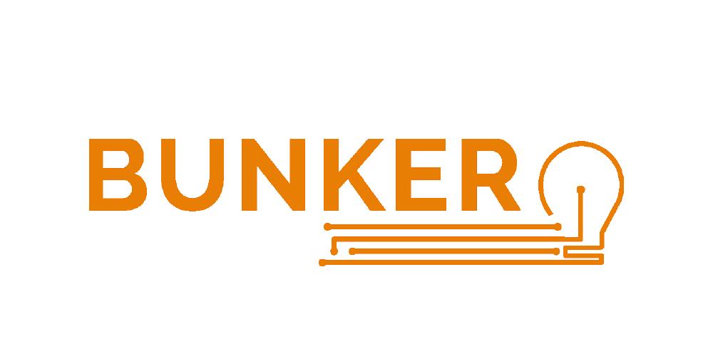 bunker-labs-logo.