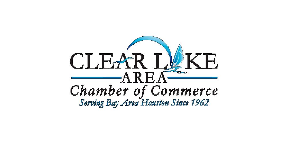 clear-lake-logo.