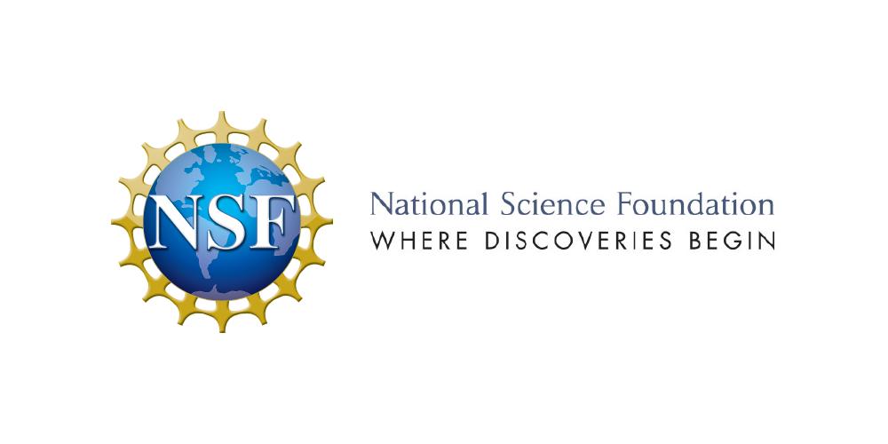 nsf-logo.