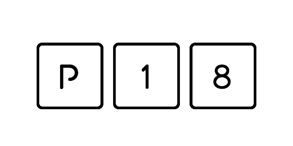 p18-logo.