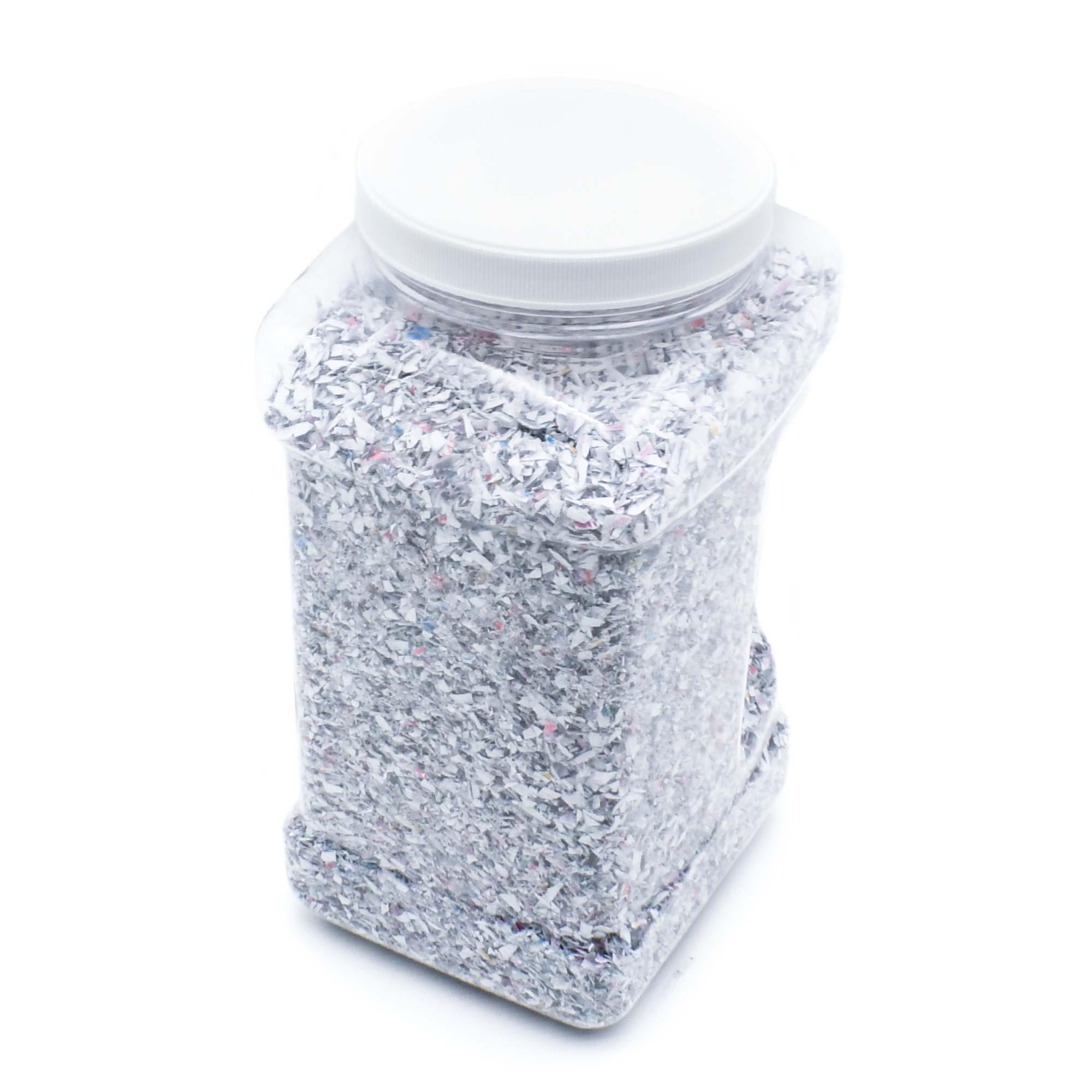 pics-pellet-flake-2019-rpc-small-03