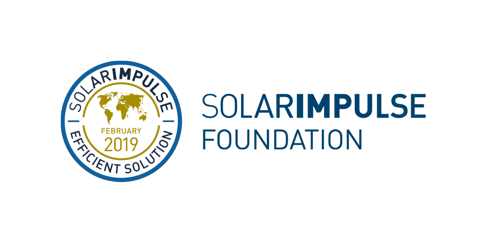 solar-impulse-logo.