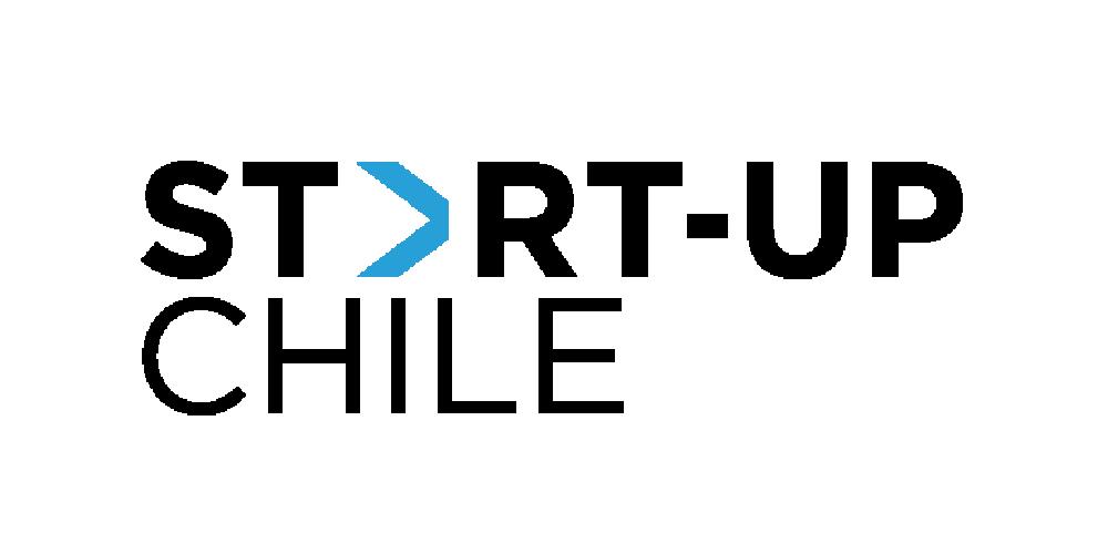 startup-chile-logo.