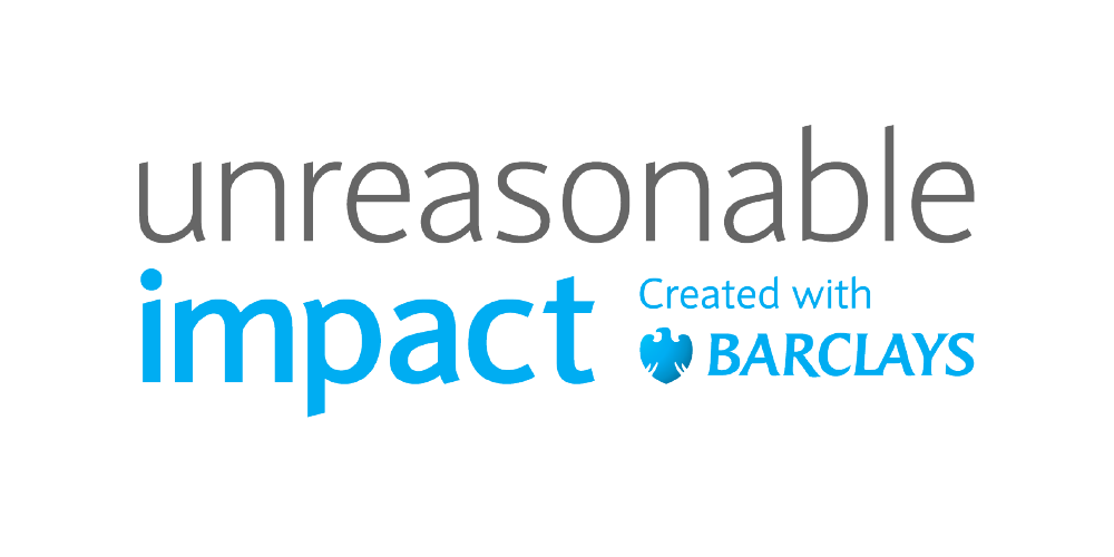 unreasonable-impact-logo.