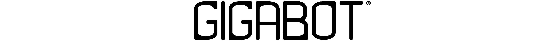 gb-logo-black