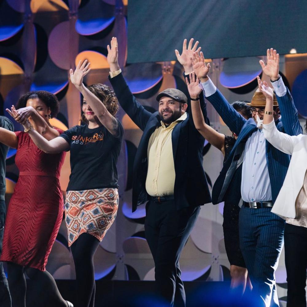 201801117-creator-awards-finalists-and-semifinalists