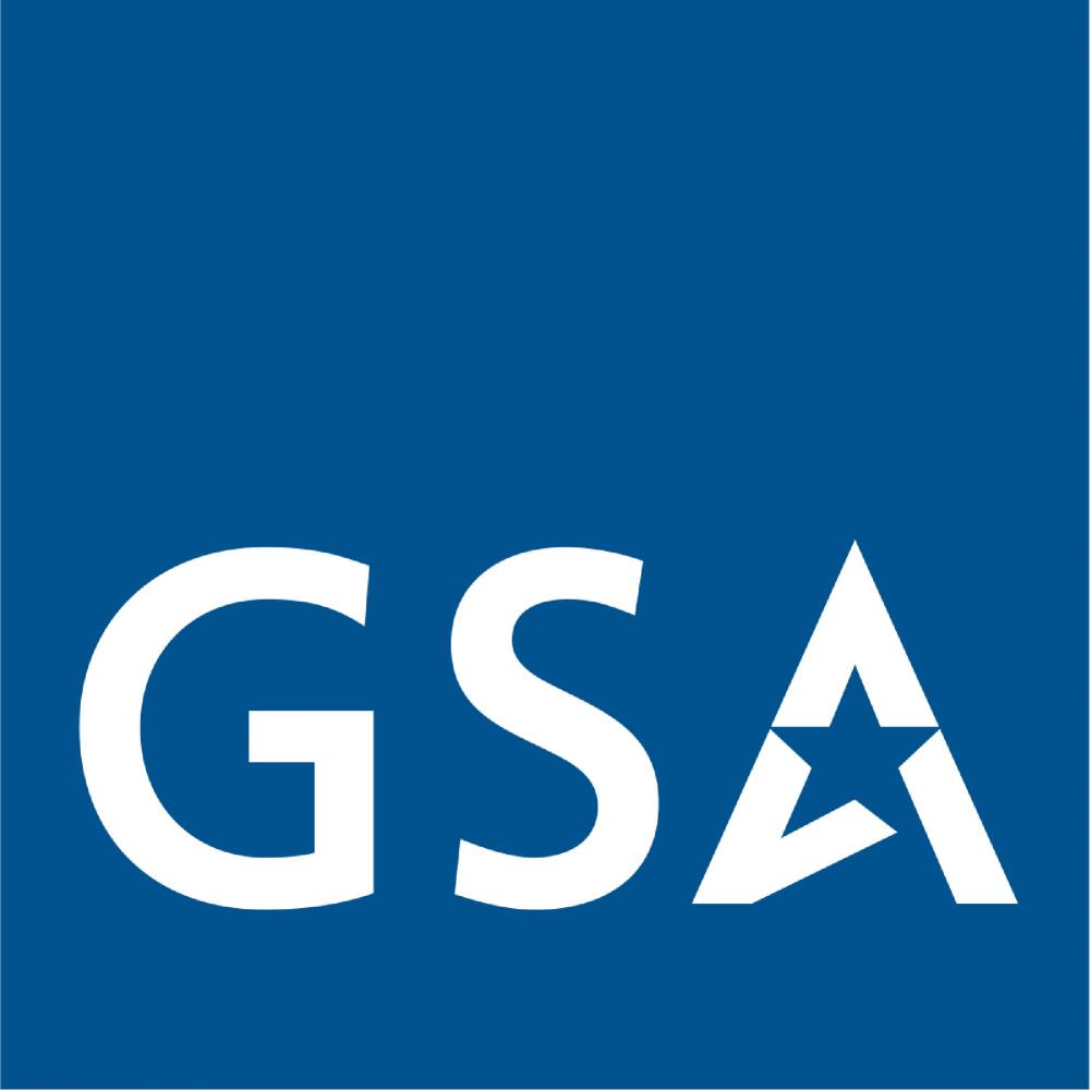GSA square logo-05