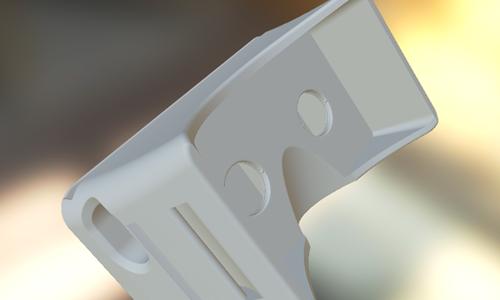 free-3D-printable-VR-headset
