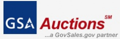 gsaauctions