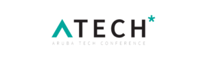 logo_atech_conference-300x212