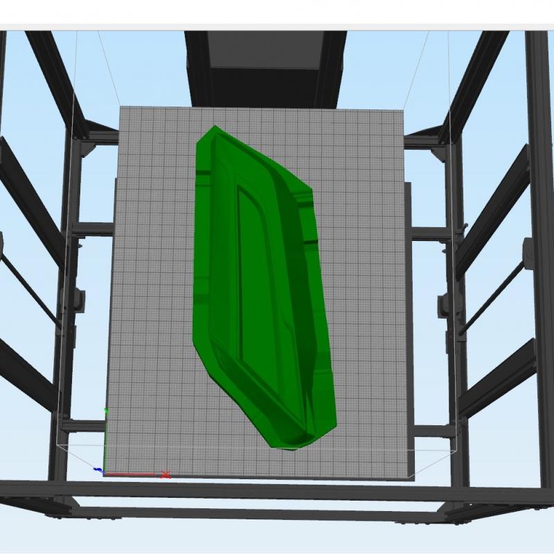 mold-printer-screenshot