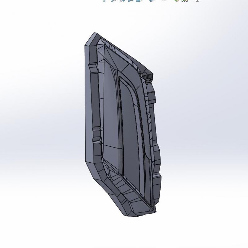 mold-screenshot
