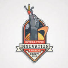 sxsw innovation