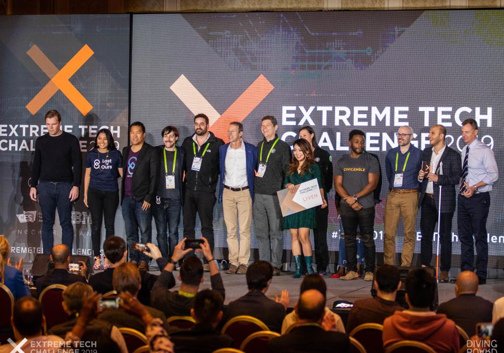 Xtreme_challenge_divingboard-0179